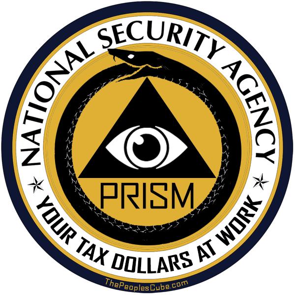 NSA Fact Sheet